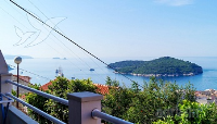 Holiday home 165969 - code 169719 - dubrovnik apartment old city
