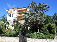 Holiday home 102688 - code 3841 - Apartments Selce