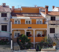 Holiday home 159971 - code 157308 - Apartments Vrsar