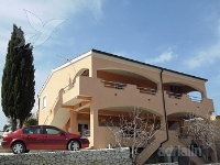 Holiday home 157458 - code 152307 - Apartments Rogoznica