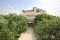 Holiday home 174300 - code 190125 - Apartments Razanac