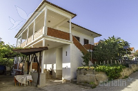 Holiday home 109085 - code 9170 - Apartments Kozino