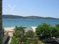 Holiday home 147916 - code 134067 - Sibenik