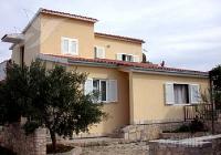 Holiday home 137833 - code 112488 - Necujam