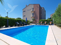 Holiday home 160505 - code 158523 - Apartments Bibinje