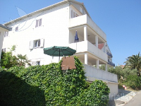 Holiday home 160114 - code 157617 - Arbanija