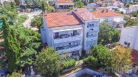 Holiday home 143079 - code 124898 - Crikvenica
