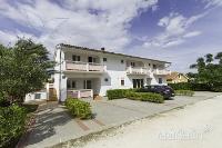 Holiday home 140680 - code 118771 - Apartments Vir