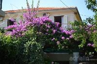 Holiday home 163538 - code 164870 - Apartments Supetar