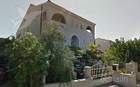 Holiday home 142566 - code 123496 - Apartments Pjescana Uvala