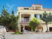 Holiday home 160427 - code 158358 - Apartments Vidalici