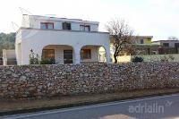Holiday home 173400 - code 187509 - Tisno