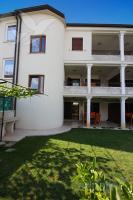 Holiday home 159139 - code 155509 - Rovinj