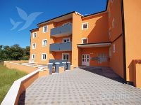 Holiday home 154124 - code 144598 - Apartments Liznjan