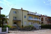 Holiday home 158549 - code 196122 - Apartments Umag