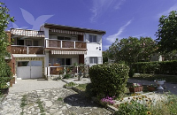 Holiday home 109218 - code 9305 - apartments in croatia
