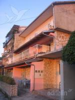 Holiday home 160664 - code 158886 - Apartments Jelsa