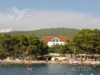Holiday home 155690 - code 148490 - Apartments Tribunj