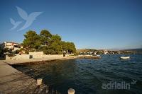 Holiday home 156724 - code 150718 - Apartments Zaboric