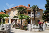 Holiday home 139834 - code 117146 - Houses Stranici