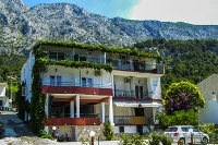 Holiday home 142219 - code 122762 - Podgora