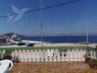Holiday home 159221 - code 155712 - Apartments Ugljan