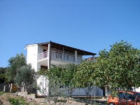 Holiday home 105045 - code 9892 - Apartments Drace