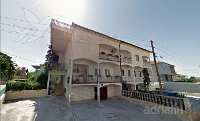 Holiday home 139521 - code 116335 - apartments trogir