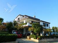 Holiday home 154835 - code 146683 - Apartments Premantura