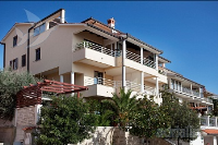 Holiday home 164754 - code 167379 - Apartments Rabac