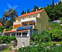 Holiday home 139620 - code 116609 - Apartments Hvar