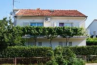Holiday home 153282 - code 142513 - Valbandon