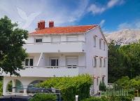 Holiday home 143998 - code 127207 - Apartments Baska Voda