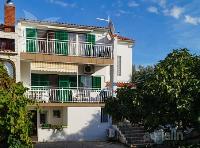 Holiday home 155096 - code 147240 - Brodarica Apartments