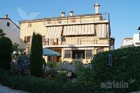 Holiday home 140801 - code 119172 - Apartments Porec