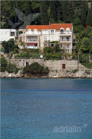 Holiday home 148010 - code 134263 - dubrovnik apartment old city