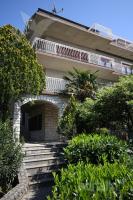 Holiday home 166638 - code 171348 - Apartments Crikvenica