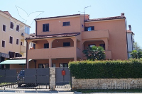 Holiday home 142686 - code 123803 - Rovinj