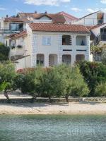 Holiday home 154734 - code 146636 - Apartments Grebastica