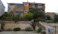 Holiday home 140917 - code 195597 - Apartments Cres