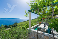 Holiday home 141506 - code 120923 - Houses Vrbnik