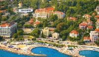 Holiday home 147730 - code 133585 - Opatija