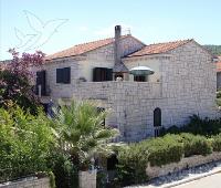 Holiday home 176040 - code 193581 - Apartments Supetar