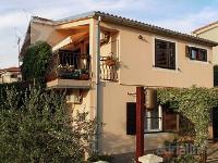 Holiday home 154119 - code 144602 - Apartments Grebastica