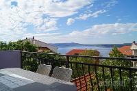 Holiday home 154135 - code 181284 - Apartments Crikvenica