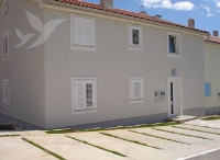 Holiday home 171606 - code 183744 - Apartments Cres