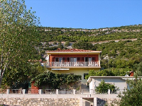 Holiday home 152808 - code 141481 - Houses Vrbnik