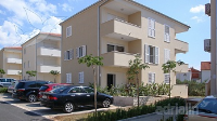 Holiday home 160535 - code 158618 - Zaboric
