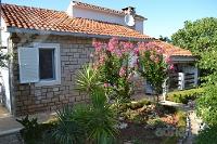 Holiday home 165117 - code 168135 - Apartments Splitska