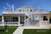 Holiday home 173637 - code 188283 - Liznjan